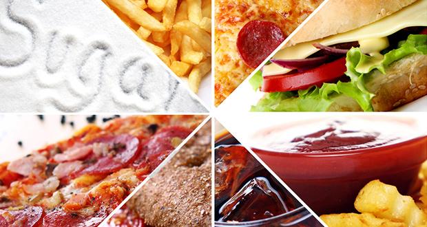 cibo-confezionato-rischi
