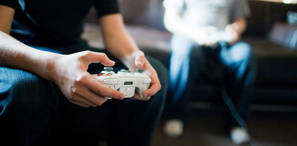 dipendenza-videogiochi-parere