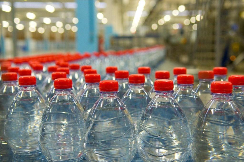 acqua-microplastica-frammenti