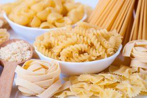 dieta-gluten-free-stitichezza