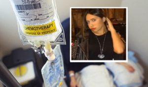 leucemia-anna-napoli-rione-sanità