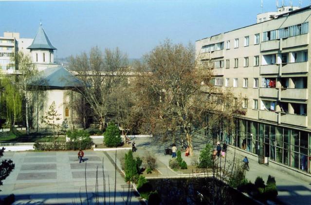 romeno-morto-vivo-turchia