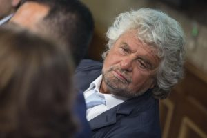 beppe-grillo-post-blog