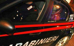 roma-carabiniere-molestie