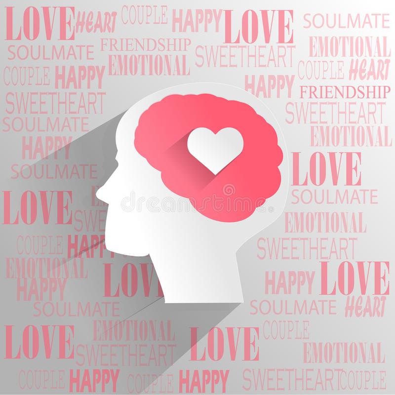 amore-cervello-ragazzi-emozioni