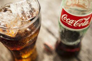 coca-cola-alcolica-giappone