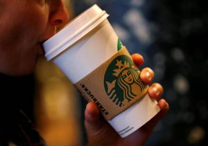 caffè-cancro-etichetta-usa