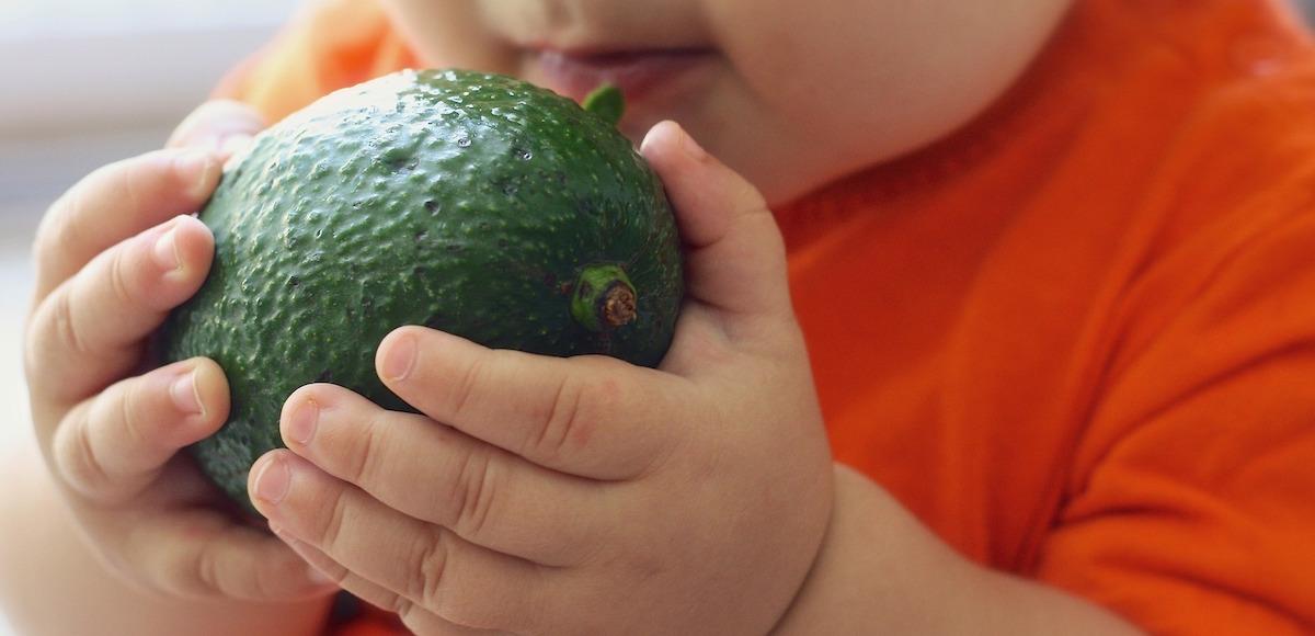 dieta-vegana-vegetariana-bambini