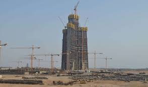 arabia-saudita-jeddah-tower