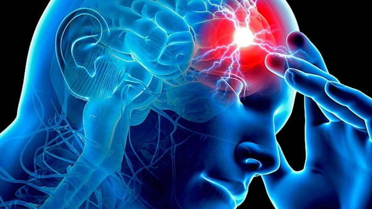 emorragia-cerebrale-sintomi-frizzi