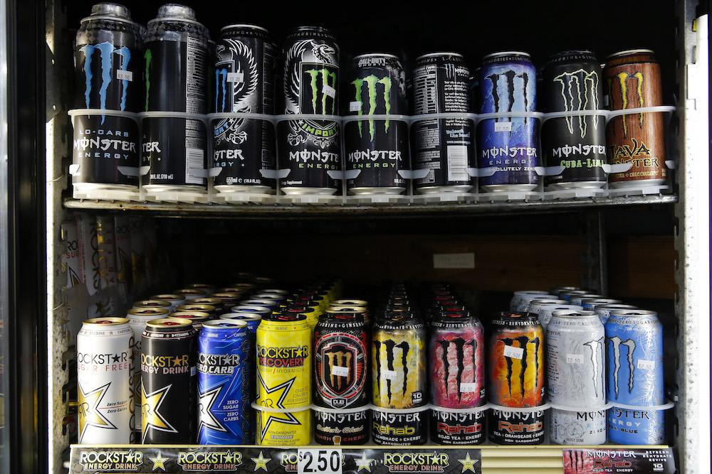 divieto-di-vendita-energy-drink-16-anni