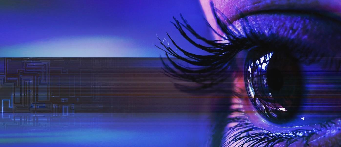 glaucoma-cecità-vista