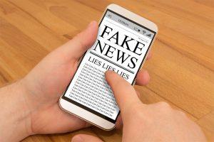 fake-news-salute