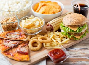 mangiare-fast-food-rischi