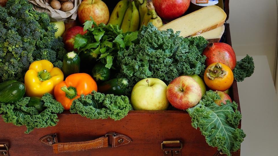 alimentazione-cancro-frutta-verdura