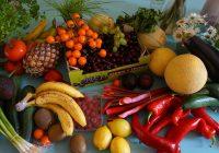 tumore-alimentazione-stili-di-vita