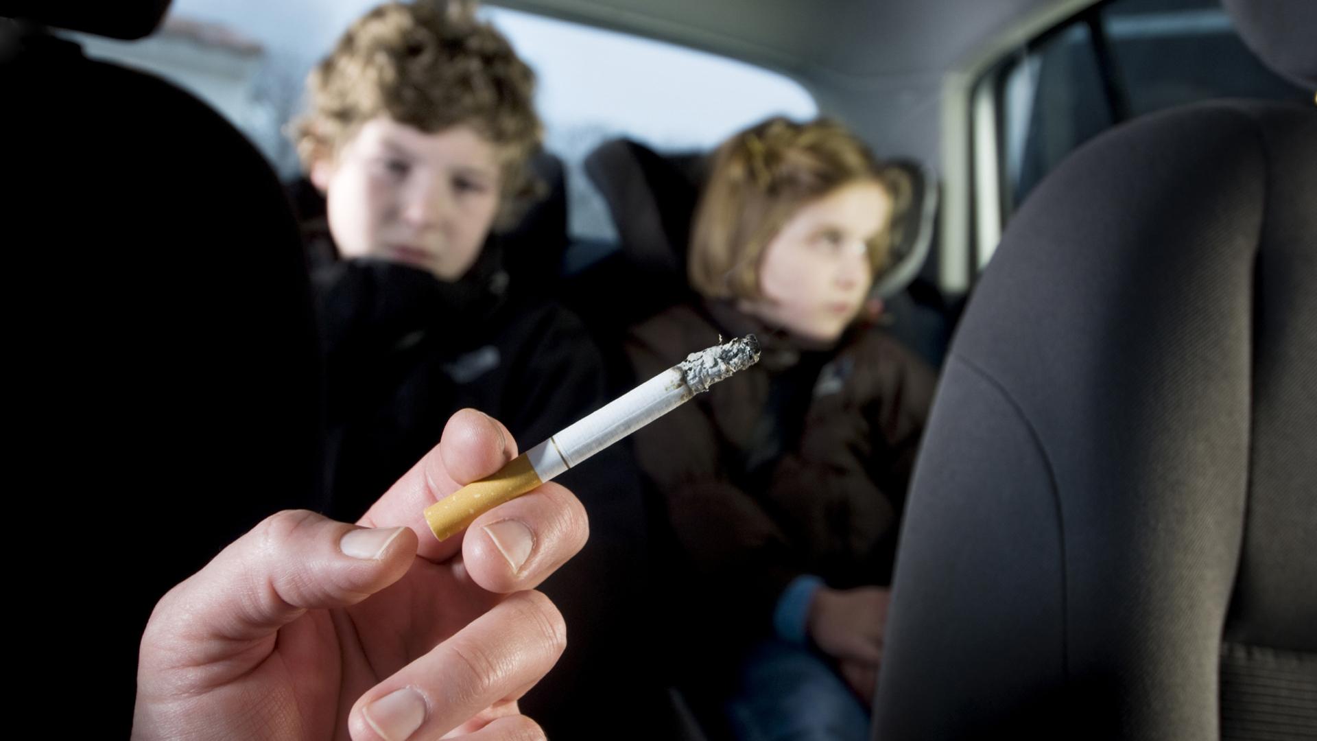 fumo-di-terza-mano-pericoloso
