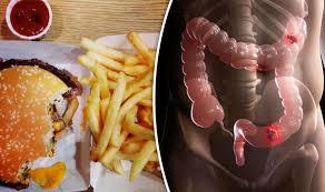 cibo-confezionato-cancro
