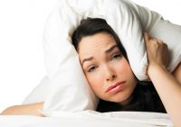disturbi-sonno-danni-memoria