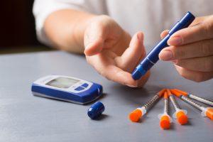 diabete-diagnosi-precoce-rischi