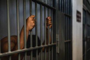regno-unito-realizzerà-carceri-in-nigeria