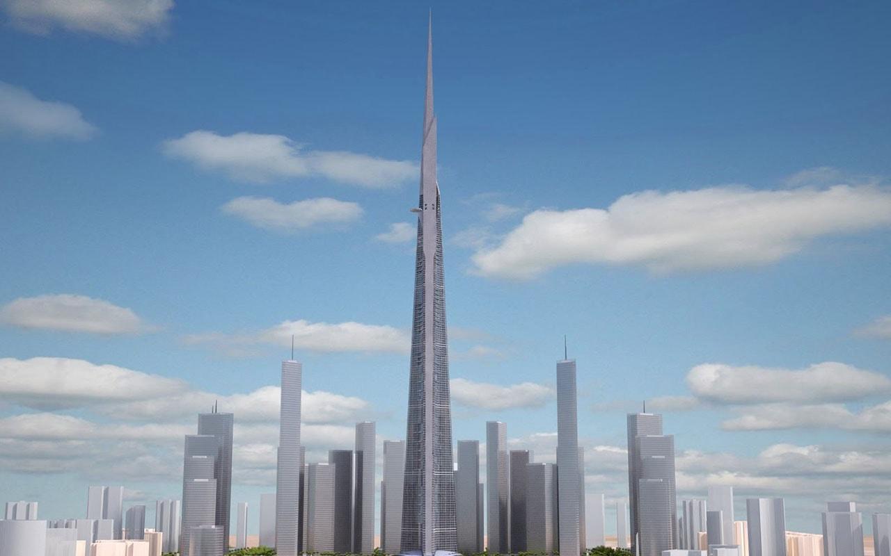 edificio-più-alto-jeddah-tower