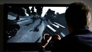 dipendenza-videogiochi-disturbo-mentale-oms