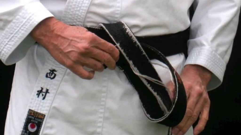 roma-maestro-karate-violenta-allieva