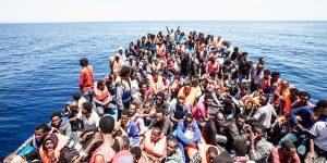 migrante-eritrea-morto-fame-modica