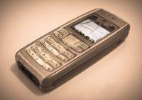 giochi-cellulare-vecchio