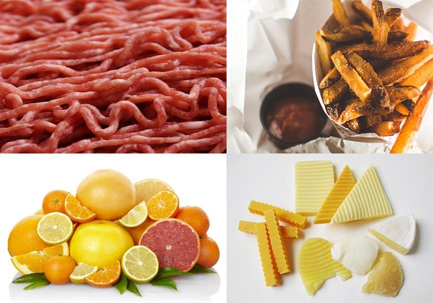 cancro-cibo-rischio