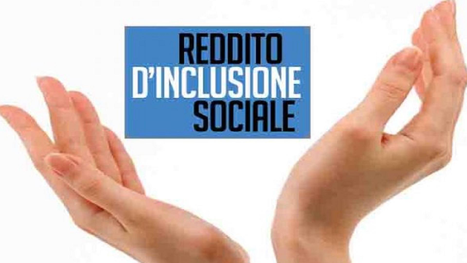 reddito-di-inclusione-sociale-povertà