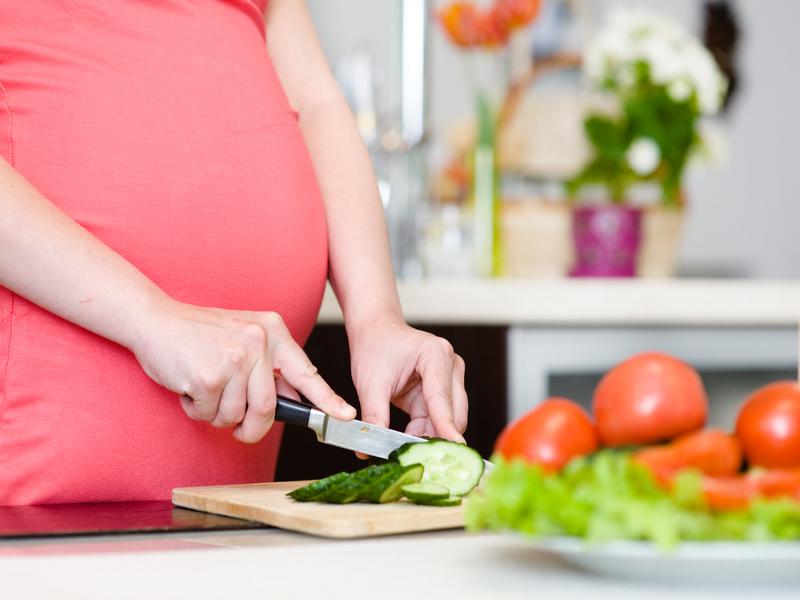 dieta-vegana-lesioni-feto