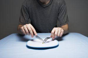 anoressia-maschile-casi-in-aumento
