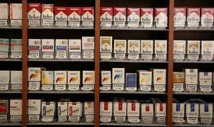 prezzo-sigarette-rincaro