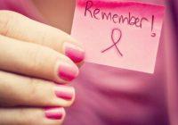 tumore-al-seno-prevenzione-autopalpazione