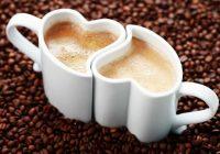 caffè-cuore-arterie