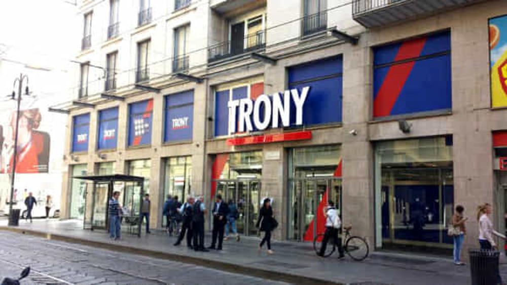 trony-licenziamento-albignasego