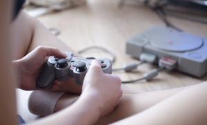 videogioco-controller-omicidio-usa