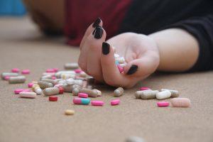 geoverdose-droga-mappa-italia