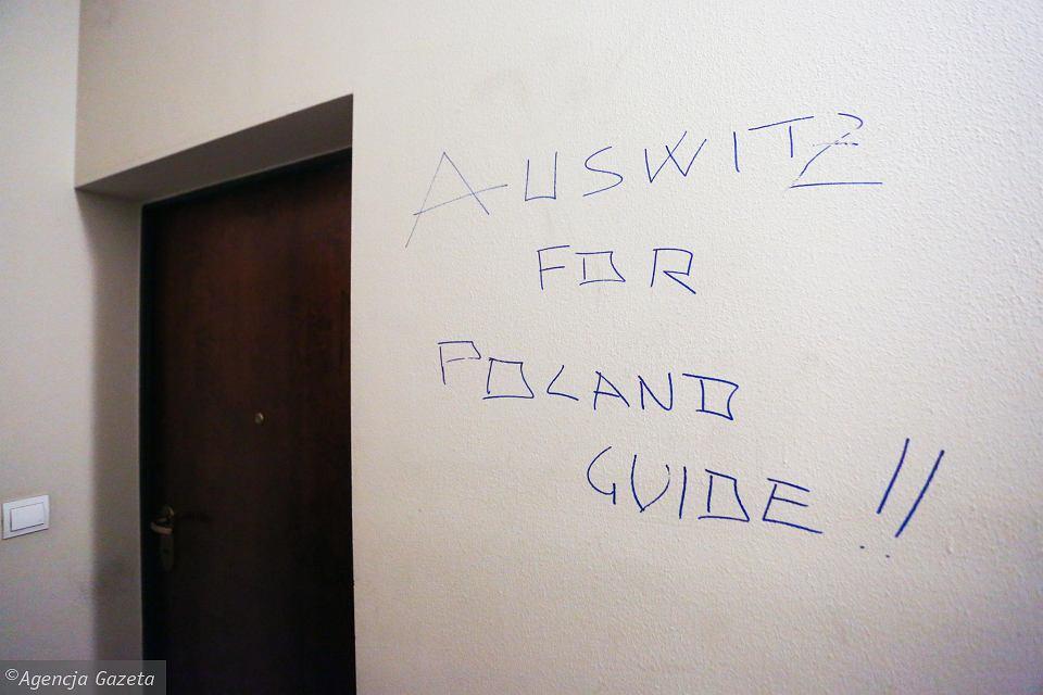 polonia-auschwitz-diego-audero