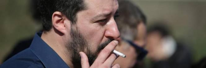 sigarette-smettere-fumare-salvini