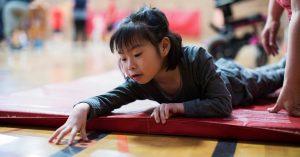 Malattia rara scoperta e trattata dalla madre della paziente: il caso di Yuna