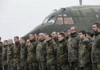 germania-esercito-tedesco-nazismo
