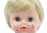 cicciobello-morbillino-giochi-preziosi-burioni