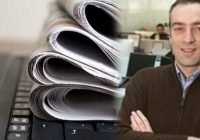 mauro-pianta-giornalista-morte
