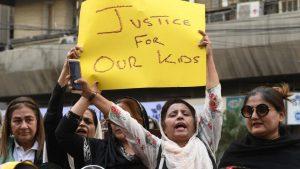 pakistan-stupro-bambina