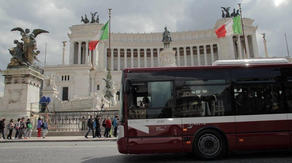 autista-atac-aggressione-roma