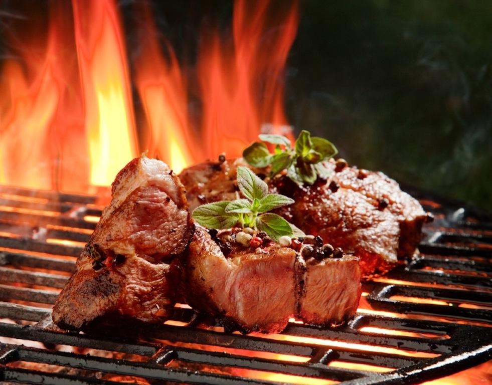 carne-griglia-ipertensione