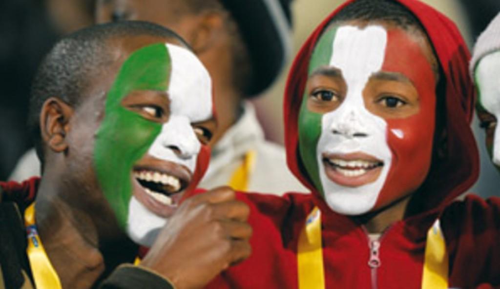cittadinanza-italiana-permesso-soggiorno